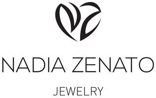 Nadia Zenato Jewelry