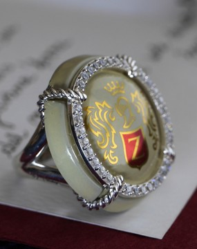 WINE_LOVERS_RING_02