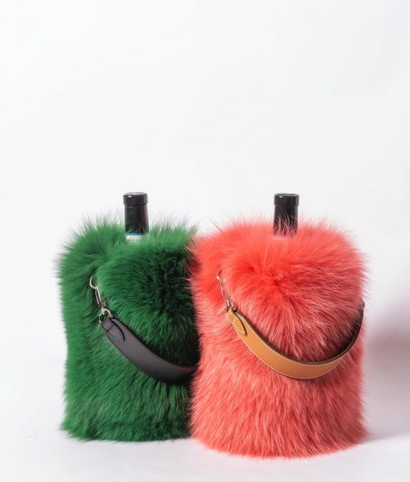 Dream_bag_verde_e_corallo
