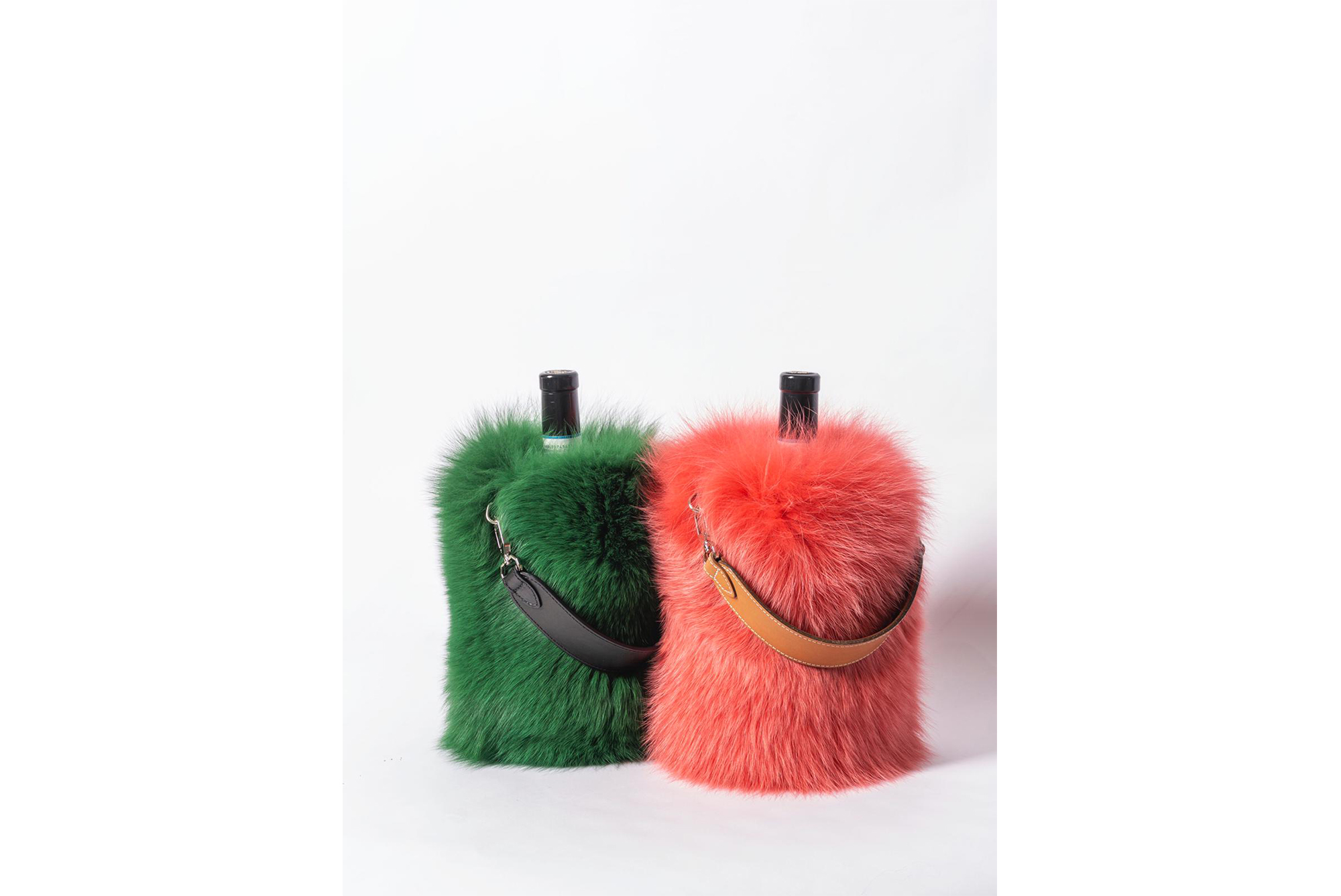 Dream_bag_verde_e_corallo_HOME