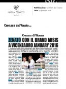 zenato-con-il-brand-misis-a-vicenzaoro-january-2016