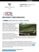 nadia-zenato-jewelry-a-cantine-aperte
