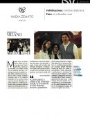 nadia-zenato-jewelry-alla-fashion-week-di-milano