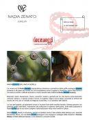 nadia-zenato-dal-vino-ai-gioielli