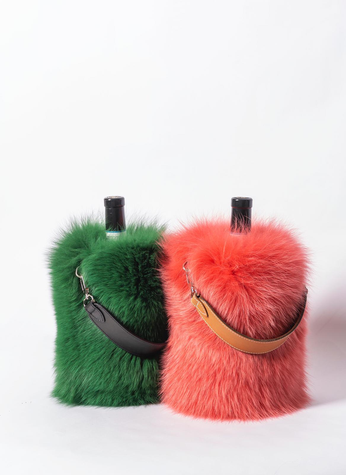 Dream_bag_verde_e_corallo